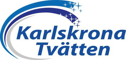 Karlskrona Tvätten