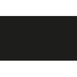Tvätt 60º